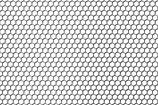 HT (Hexagonal)