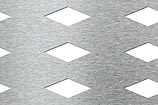 CL- Rhomb aligned