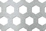 CL- Honeycomb