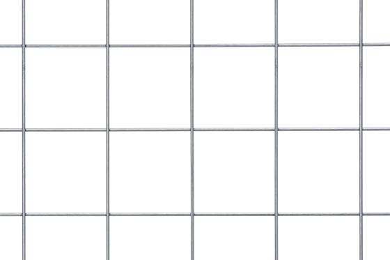 Welded mesh 100x100