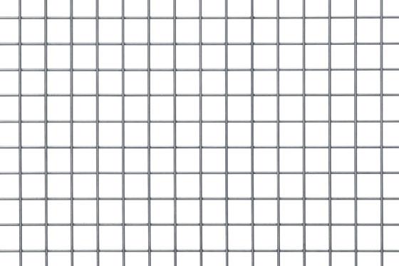 Welded mesh 30x30