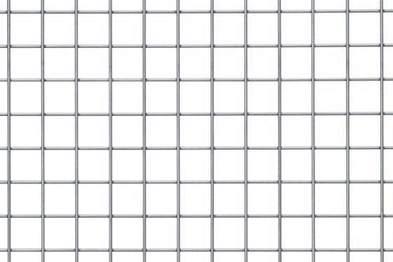 Welded mesh 40x40