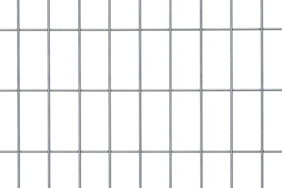 Welded mesh 50x100