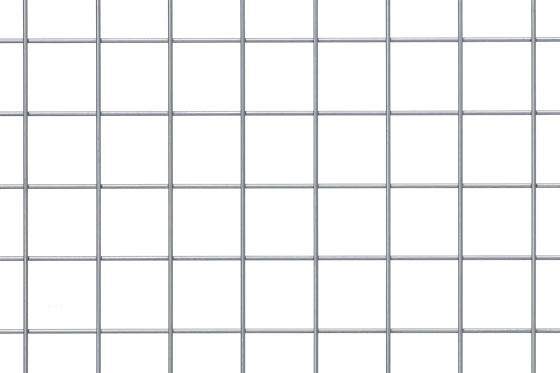 Welded mesh 60x60