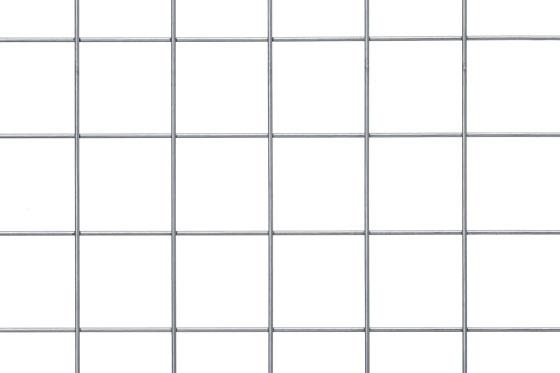 Welded mesh 80x80