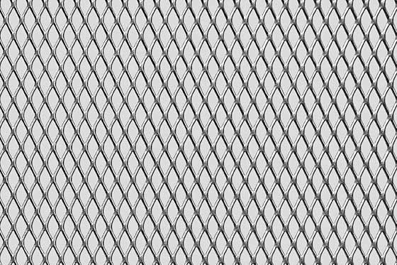 Rhomb 16x8x1,5
