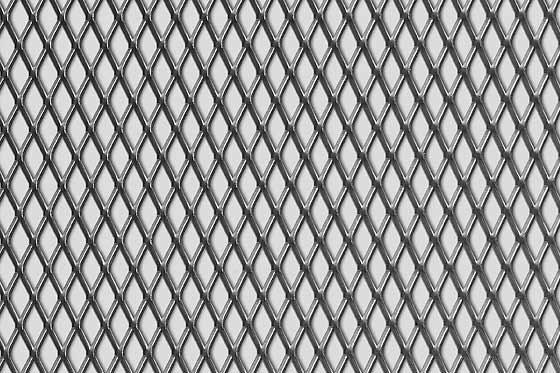 Rhomb 20x10x2