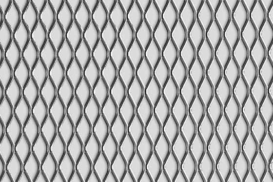 Rhomb 28x13x2