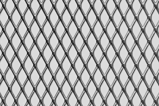 Rhomb 30x17x2,5