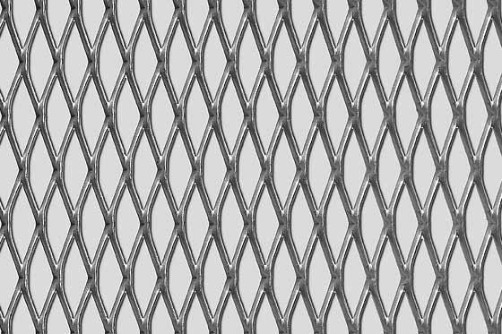 Rhomb 43x13x2,5