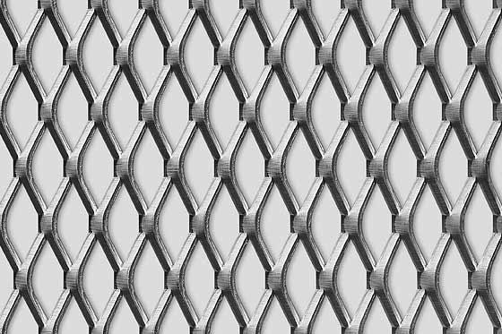 Rhomb 45x20x4
