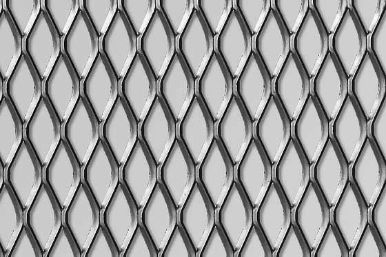 Rhomb 45x20x5