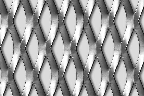 Rhomb 76x35x11