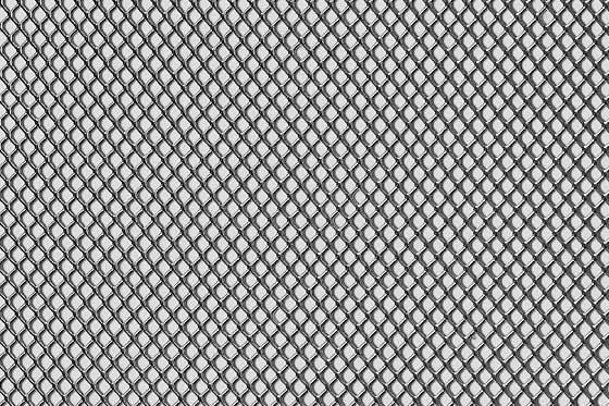 Rhomb 8x6x1