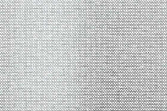 Perforated sheet R1,1 T2 Stainless steel