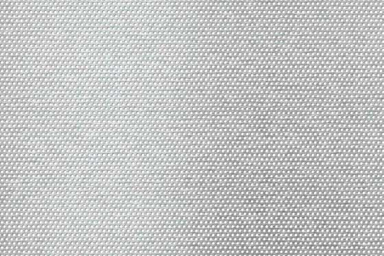 Perforated sheet R1,5 T2,5 Mild Steel