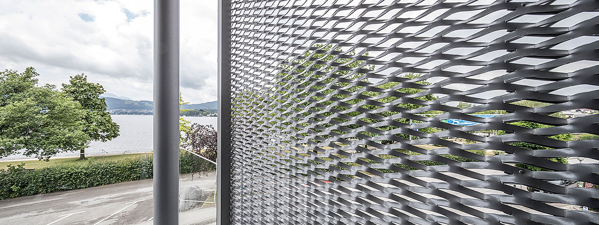 The privacy screen miracle